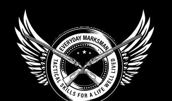 The Everyday Marksman