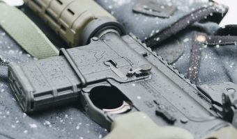 Choosing Your First AR-15: A Practical Guide