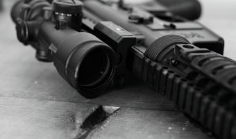 AR-15 Optics Roundup: Making the Best Choice