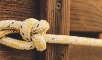 10 Useful Knots for Your Toolbox