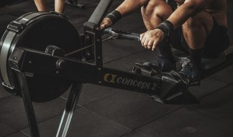"""Your """"Base Fitness"""" and Building a Solid Foundation for Future Events"""