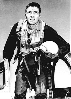 Colonel John Boyd
