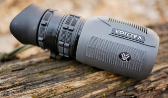 Vortex Solo R/T Monocular: Raw Truth Reviews