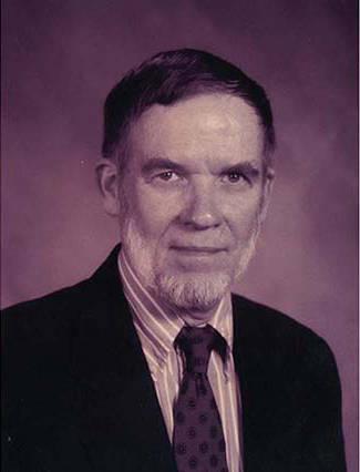 Dr. Martin Fackler